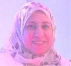 Dr. Sawsan A. Zaitone Photo
