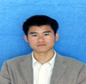 Dr. Zhengji Zhou Photo
