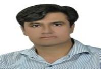 Dr. Abdollah Mohammadian-Hafshejani Photo
