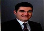 Dr. Ali Riza Cenk Celebi