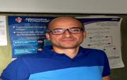 Dr. Antonino Tuttolomondo