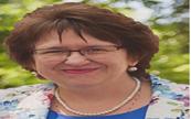 Dr. Alina Elena Parvu