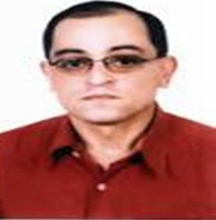 Dr. Ahmed Mohamed Morad Asaad