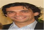 Dr. Alejandro Gutierrez Barrios