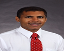 Dr.Vikram Chakravarthy