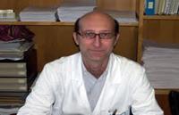 Dr. Alberto Spalice