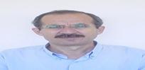 Dr. Mehmet Turgut