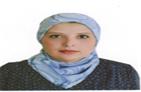 Dr. Amina Chentouf