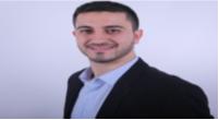 Dr. Mohammad Hassan A. Noureldine