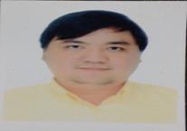 Dr. Viroj Wiwanitkit
