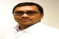 Dr. Monzurul Alam