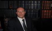 Dr. Antonio Siniscalchi