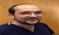 Dr. Marc Gimenez Mila