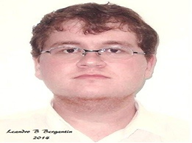 Dr. Hassaan Tohid