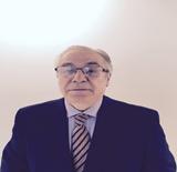 Dr. Alberto C. Frati
