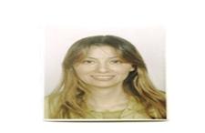 Dr. Nancy Samir Elbarbary