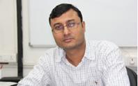 Dr. Sanjay Kumar Banerjee