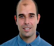 Dr. Jaime Ruiz-Tovar Polo