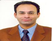 Dr. Nikolaos Papanas