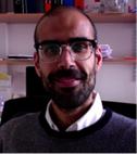 Dr. João Ricardo Araújo