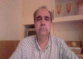 Dr. Francisco Jesus Arrieta Blanco
