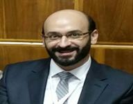 Dr. Ahmed Youssef Altonbary