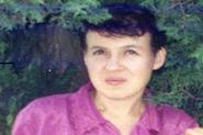 Dr. Lychkova Alla Edward