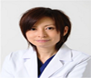 Dr. Akane Yamabe