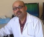 Dr.Amer Al Ani