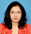 Dr. Antara Banerjee