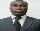 Dr. Aklesso Bagny