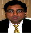 Dr. Abhai Kumar