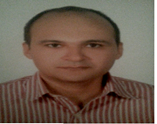 Dr. Ahmed Maged