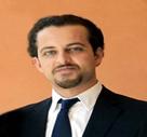 Dr. Antonio Simone Laganà