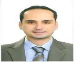 Dr. Ahmed Samy El-agwany