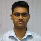 Dr. Dwarikanath Mahapatra