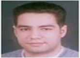 Dr Ahmed AM Abdel-Hamid