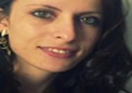 Dr. Aline Gomes de Souza