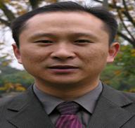 Dr. Yuqing Miao