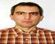 Dr. Lucian Baia