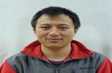 Dr. Yuyuan Lin