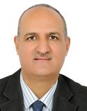 Dr. Abdulsalam Yaseen Taha Al-Musailih
