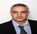 Dr.Elad Asher