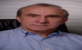 Dr. Maciej Kurpisz