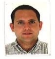 Dr. Miguel Romero Pérez