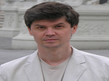 Dr. Alexander E. Berezin