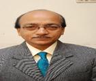 Dr. Anand Kar