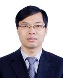 Dr. Chunjian Li
