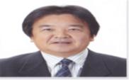 Dr. Hiroshi Fujishima