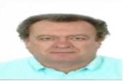 Dr. George D. Soufras